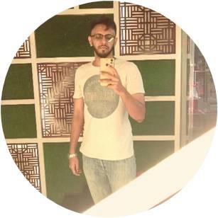 Mohammed Sabbir Al Maahi