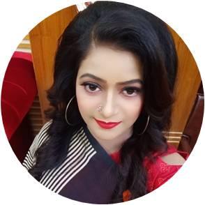 Shahnaz Islam